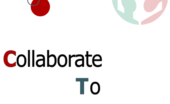 Find out more about Collaborate To Train