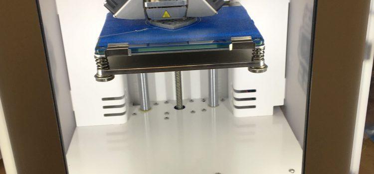 Learn2 3D Print