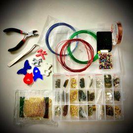 Digital Jewellery Making