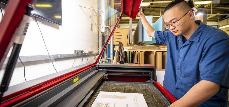 Learn2 Laser Cut