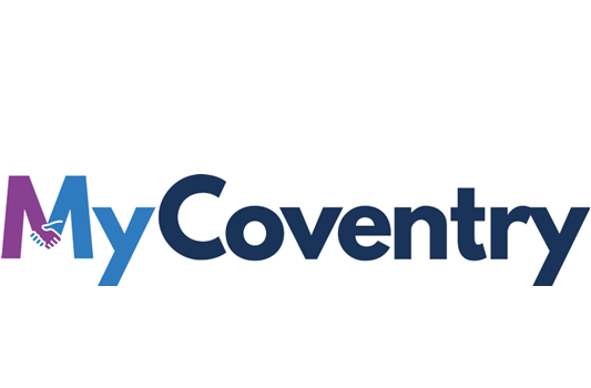 Find out more about MyCoventry